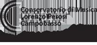 Conservatorio di Musica Lorenzo Perosi di Campobasso