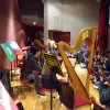 A.A. 2015-2016 - Salone del Far Musica 2016 - 2016.04.13 - Scuole di Ferrazzano e Pietracatella