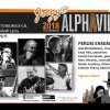 A.A. 2017-2018 - Jazz at Alphaville 2018 - 2018.05.23